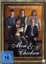Men & Chicken (DVD) kaufen