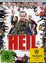 Heil (DVD) kaufen