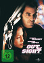 Out of Sight (DVD) kaufen