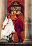 Toll trieben es die alten Römer (DVD) kaufen