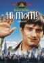 Hi, Mom! (DVD) kaufen