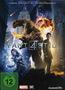 Fantastic 4 (DVD) kaufen