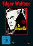 Der schwarze Abt (DVD) kaufen