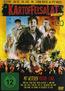 Kartoffelsalat (DVD) kaufen
