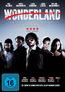 Wonderland (DVD), gebraucht kaufen