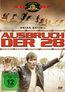 Ausbruch der 28 (DVD) kaufen