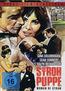 Die Strohpuppe (DVD) kaufen