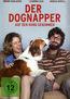 Der Dognapper (DVD) kaufen