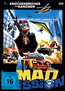Mad Mission (DVD) kaufen