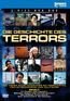 Die Geschichte des Terrors - Disc 1 - Folgen 1 - 2 (DVD) kaufen