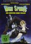 High Spirits (DVD) kaufen