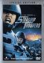 Starship Troopers (DVD) kaufen