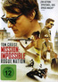 Mission Impossible 5 - Rogue Nation (DVD), gebraucht kaufen
