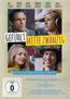 Gefühlt Mitte Zwanzig (DVD) kaufen