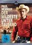 Der Wildeste unter Tausend (DVD) kaufen