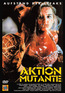 Aktion Mutante (DVD) kaufen