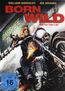 Born Wild (DVD) kaufen