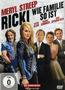 Ricki - Wie Familie so ist (DVD) kaufen