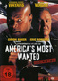 America's Most Wanted (DVD) kaufen