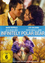 Infinitely Polar Bear (DVD) kaufen