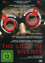 The Look of Silence (Blu-ray) kaufen