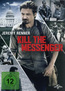 Kill the Messenger (DVD) kaufen