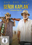 Señor Kaplan (DVD) kaufen