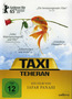 Taxi Teheran (DVD) kaufen