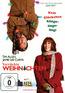 Verrückte Weihnachten (DVD) kaufen