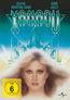 Xanadu (DVD) kaufen