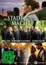 Die Stadt und die Macht (DVD), neu kaufen