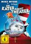 Ein Kater macht Theater (DVD) kaufen