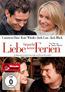 Liebe braucht keine Ferien (DVD) kaufen