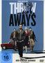 Throwaways (DVD) kaufen
