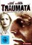 Traumata (DVD), gebraucht kaufen