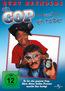 Ein Cop und ein Halber (DVD) kaufen