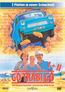 Go Trabi Go - Teil 1 & Teil 2 (DVD) kaufen