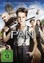 Pan (Blu-ray), gebraucht kaufen