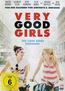 Very Good Girls (DVD) kaufen