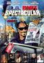 The L.A. Riot Spectacular (DVD) kaufen