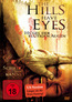 The Hills Have Eyes (DVD) kaufen
