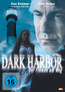 Dark Harbor (DVD) kaufen