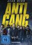 Antigang (DVD) kaufen