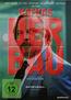 Kafkas Der Bau (DVD) kaufen