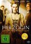 Die Herzogin (DVD) kaufen
