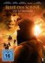 Blut der Sonne (DVD) kaufen