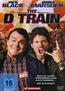 The D Train (DVD) kaufen