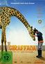 Giraffada (DVD) kaufen