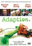Adaption (DVD) kaufen