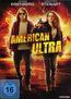 American Ultra (Blu-ray), gebraucht kaufen
